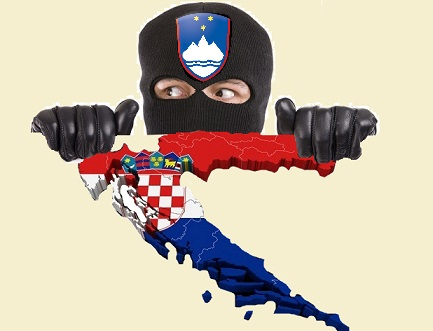 Image result for slovenija dragovoljac.com