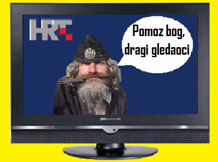 DRAGOVOLJAC - Politika