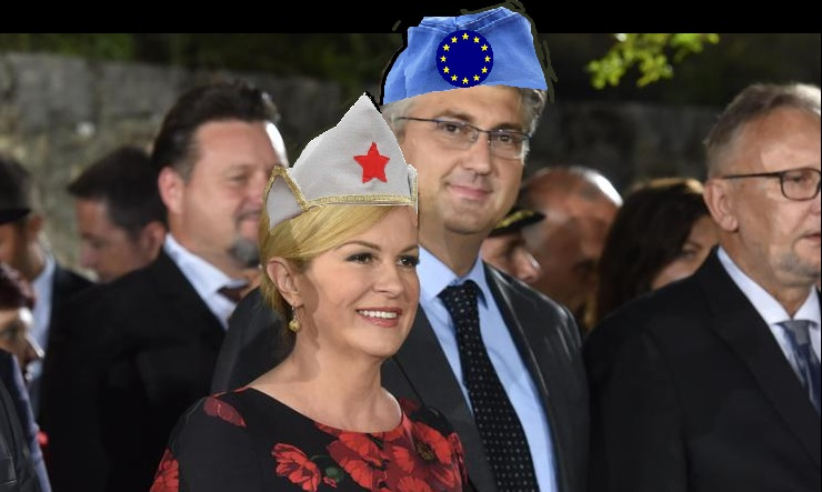 Image result for plenki kolinda dragovoljac.com""