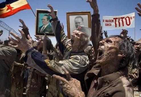 VJEROVALI ILI NE:Pentagon ima plan u slučaju zombi apokalipse Antifzombi1