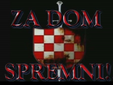 https://www.dragovoljac.com/images/images2018/razno4/zds5.jpg