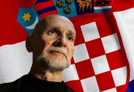 DRAGOVOLJAC - Sjećanje na prijatelja Zvonka Bušića: Zašto ga nitko ne treba  smatrati teroristom